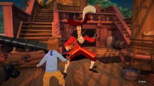Disneyland Adventures (9)