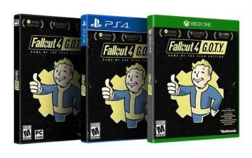 Fallout-4-Game-of-the-Year_02