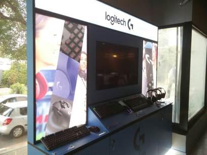 HYPE Gaming Lounge (2)