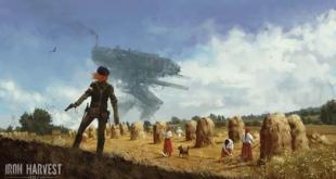 Iron Harvest-1