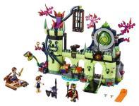 LEGO-Elves set 3