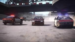 Need-for-Speed-Payback-11