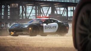 Need-for-Speed-Payback-3