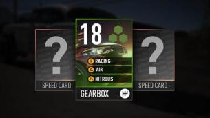 Need-for-Speed-Payback-9