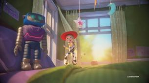 Rush A Disney Pixar Adventure (4)