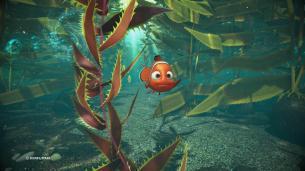 Rush A Disney Pixar Adventure (6)