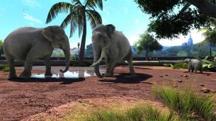 Zoo Tycoon Ultimate Animal Collection (3)