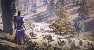 dynasty warriors 9-