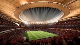 fifa-18-stadium-1-2