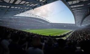 fifa-18-stadium