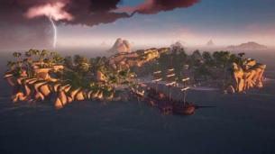 sea-of-thieves-1-2