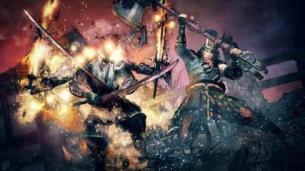 nioh-bloodsheds-end-1-11
