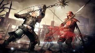 nioh-bloodsheds-end-1-14