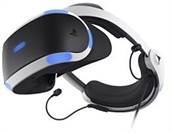 PlayStation_VR_CUH-ZVR2_1