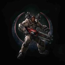 Quake Champions (2)