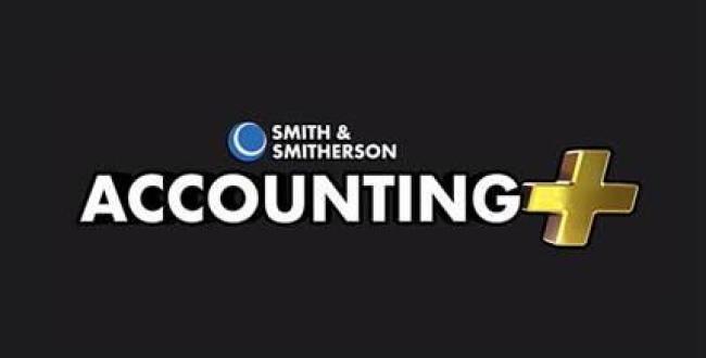 Smith & Smitherson Accounting Plus