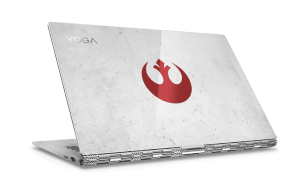 Star Wars Special Edition Yoga Rebel Alliance_
