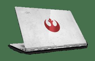 Star Wars Special Edition Yoga Rebel Alliance_