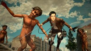 attackontitan2_action04_27280306789_o