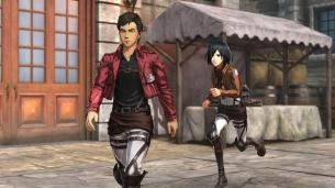 attackontitan2_customcharacter03_25190736748_o