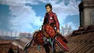attackontitan2_customcharacter04_25190736078_o