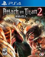 attackontitan2_ps4_27280275099_o