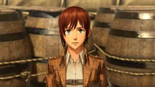 attackontitan2_townlife01_25190733688_o