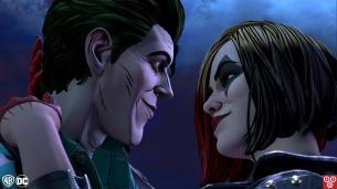 Batman-What-Ails-You-3