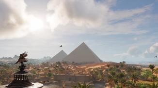 Assassin's Creed® Origins__19