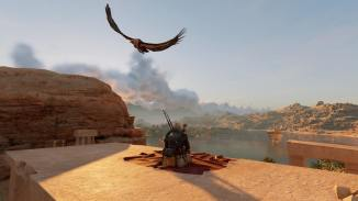 Assassin's Creed® Origins__32