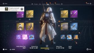 Assassin's Creed® Origins__44 (2)