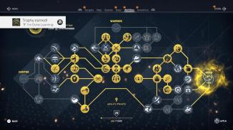 Assassin's Creed® Origins__44 (3)