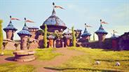 Spyro Reignited Trilogy Screen 6