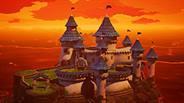 Spyro Reignited Trilogy Screen 7