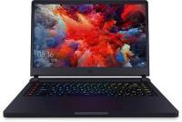 xiaomi-mi-gaming-laptop-31-812x541