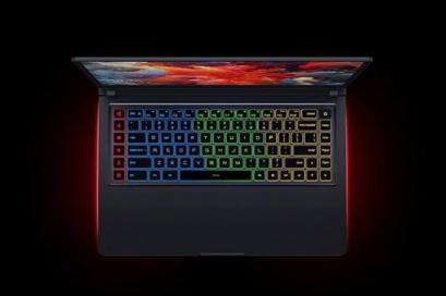 xiaomi-mi-gaming-laptop-4-812x541