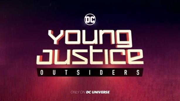 Young-Justice-Outsiders-DC-Universe-logo