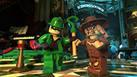 LEGO DC Super Villains Screen 3