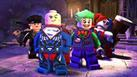 LEGO DC Super Villains Screen 4