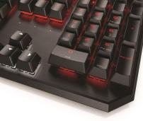 OMEN Sequencer Keyboard__Brush