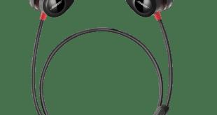 SoundSport Pulse