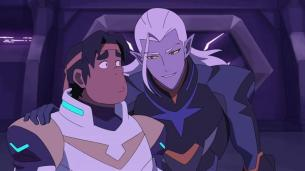 voltron-hunk-lotor_0
