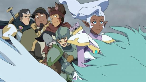 voltron-season-six-dd_0