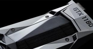 GTX 1180