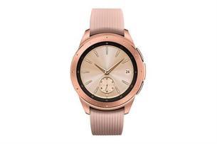 Galaxy-Watch-42mm