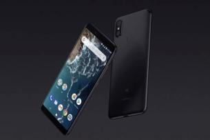 Xiaomi-Mi-A2-black-812x541