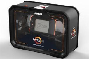 AMD_threadripper_box_1