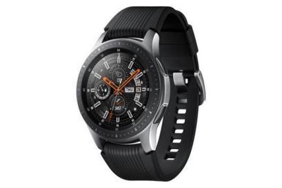 Galaxy-Watch_46mm_silver