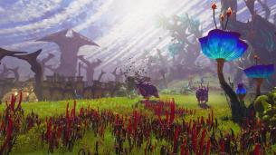 Starlink Battle for Atlas Screen 1