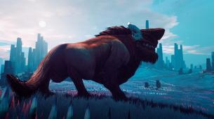 Starlink Battle for Atlas Screen 2